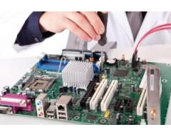 Laptop Reparatie Woerden